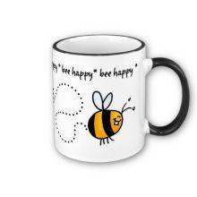 bee_happy_trail_mug-p168675205579270431tdnt_525